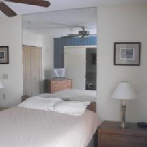 Bedroom 1 bdrm