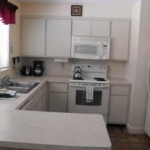 Kitchen-301
